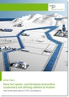 2015-09-21_13-40-29_White Paper_How smart grids lead to IT_OT convergence_thumb_website